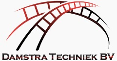 Damstra Techniek Logo